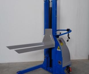 Forklift NewBingo UP
