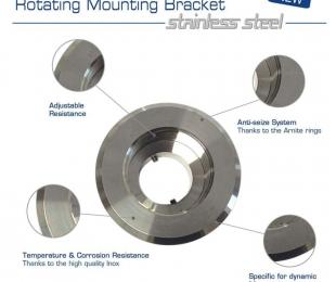 Rotating-Mounting-Bracket